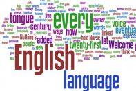 حذف  زبانهای انگلیسی از مدارس؟!